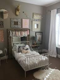 teenage girl furniture ideas. Image Of: Little Girl Bedroom Decor Teenage Furniture Ideas