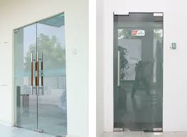 office front doors. Glass Office Entry Doors - Google Search Front