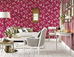 interior wallpaper for interior walls decoration design ideas
