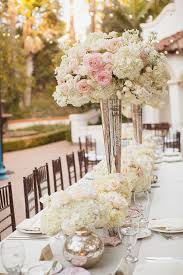 Elegant And Dreamy Floral Wedding Centerpieces Collection-homesthetics (21)