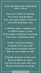 Quotes About Loved Ones Passing Delectable Poem For Loved One Who Passed Away Poemviewco