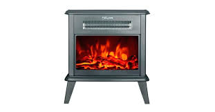 electric freestanding fireplace electric fireplace freestanding electric freestanding fireplace stoves freestanding electric fireplace insert