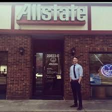 allstate term life insurance quote impressive 15 term life insurance quotes florida