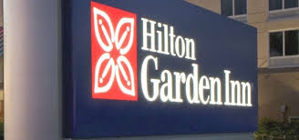 hilton garden inn columbia harbison