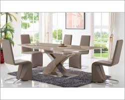 modern living room sets for sale. Full Size Of Dining Room:contemporary Room Sets Chairs Villa Memphis Corner Cabinets Gauteng Modern Living For Sale
