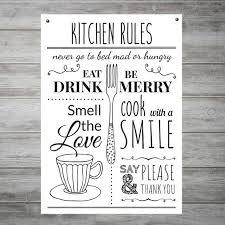 2021 kitchen rules ilration canvas