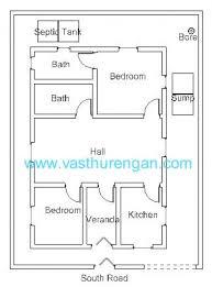 south facing 30x40 house plan lovely vastu north east facing house plan tamilnadu vastu house plans