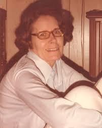 Mary Wheeler Obituario - Knoxville, TN