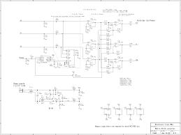 Lcd Vs Oled Wiring Diagram