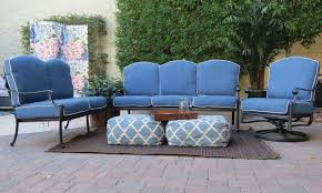 pallet garden furniture for sale. brilliant furniture large size of amazing placesat sell patio furniturec2a0 images concept  0002687 fontana outdoor sofa furniture clearance on pallet garden for sale