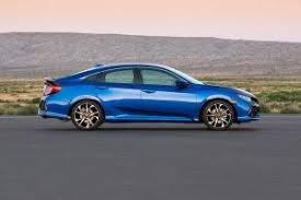 2018 honda ex. simple honda 2018 honda civic ex with honda ex t
