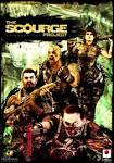 Mes : The Scourge Project Episode 1 And The Scourge Project: Episodes 1 and 2 (The Scourge Project