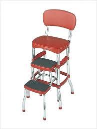 retro chair step stool step stool retro chair with step stool yellow retro counter chair step retro chair step stool
