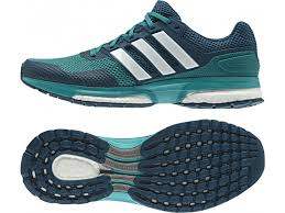 adidas running shoes for men. adidas ~ response boost 2 running shoes for men e