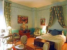 hotel du mas de la chapelle arles superior room 1 double or 2 boutique hotel arles mas de la