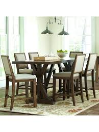 formal dining room sets for 8. Formal Dining Room Sets For 8 Round Chairs Set