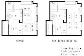 office floor layout. Brilliant Floor Small Office Design Layout Ideas Plans Wonderful  Floor Plan With Office Floor Layout