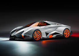 lamborghini veneno black and orange. lamborghini egoista the more extreme better veneno black and orange i