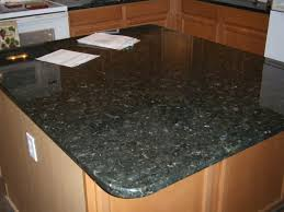 Butterfly Beige Granite granite ontario stone design granite and marble countertops and 7351 by guidejewelry.us