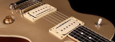 friends of sd godin guitars seymour duncan friends of sd godin guitars