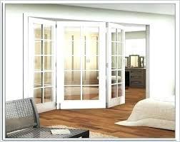 internal sliding doors folding french doors internal folding french doors a inspire french doors exterior s internal sliding doors