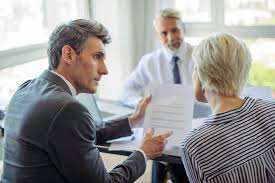 Although the job duties in each field are similar, the criteria that underwriters use vary. How To Become An Insurance Underwriter