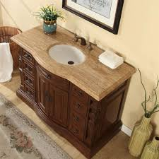 Great 48 Inch Bathroom Vanity With Top Ideas — Home Ideas ...