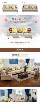 italian sofas simple living. New Arrival American Style Light Grey Color Simple Latest Design Living Room Chesterfield Italian Fabric Sofa Sets Factory F75FA Sofas