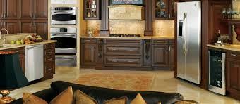 Design Kitchen Cabinet Layout Furniture Kitchen Layouts Pictures Kitchen Layout Amp Decor