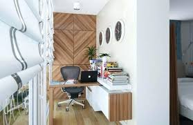 Small office layout Two Small Office Layout Ideas Small Office Designs And Decorating Ideas Small Office Furniture Layout Ideas Balletfactoryco Small Office Layout Ideas Small Office Designs And Decorating Ideas
