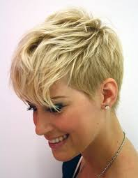 Short Hairstyle Cuts very short haircuts for 2014 short layered hair short layers 1739 by stevesalt.us