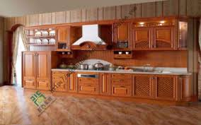classic solid wood kitchen cabinet design zs291 solid wood kitchen cabinets29
