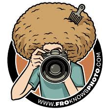 FroKnowsPhoto Photography Podcasts