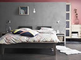 Inspiration Für Dein Schlafzimmer Ikea Schlafen Schlafzimmer