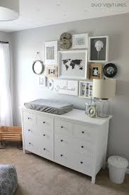 white furniture ideas. Boy Nursery Furniture Palmyralibrary Org Comfortable White For A In Addition To 13 Ideas