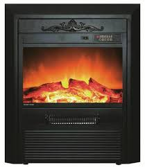 details about new 2000w wood veneer electric fireplace heater only frame sold separately