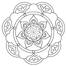 animal pattern coloring sheets – Coloring Colouring New Ideas