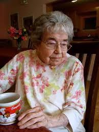 Melissa Bucher Service Details - Manistee, Michigan | Oak Grove Funeral  Home & Cremation Center