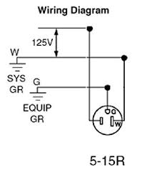 5 15r wiring diagram leviton cr amp volt cord outlet rubber 110 Volt Plug Wiring Diagram leviton cr amp volt cord outlet rubber grounding leviton 515cr 15 amp 125 volt cord outlet nema l r wiring diagram 110 volt outlet wiring diagram