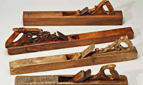 woodcraft tools. elegant the vast majority of woodworking tools, and especially highquality hand are bought woodcraft tools