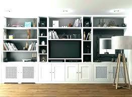 ikea shelving wall wall shelf unit shelf unit shelves shelves for wall wall units shelf unit