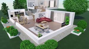 Planner 5d Home Interior Design Planner 5d For Ios