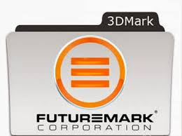KeyCrackers: 3DMark 1.4.780 Professional Edition Crack Download