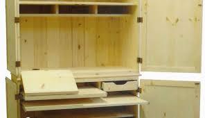 origin dresser plans diy francaise bedro computer tall closet armoire white furniture narrow c definition craigslist