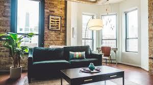 1000 Beautiful Living Room Photos Pexels Free Stock Photos