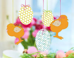 decorating for easter martha stewart 21 beautiful easter