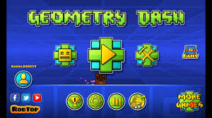 tratando de pasar fingerdash ll geometry dash  tratando de pasar fingerdash ll geometry dash 2 1