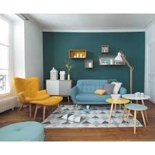 modern colorful furniture. Best 25 Modern Living Room Decor Ideas On Pinterest Inspiration Of Colorful Furniture H