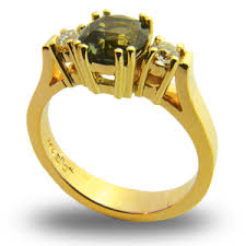 custom design gold jewelry