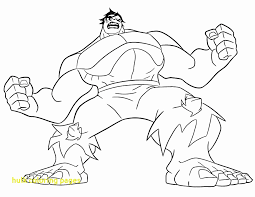 incredible hulk coloring pages hulk coloring pages with hulk coloring picture 34319 free